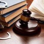 Crimnal law Attorny